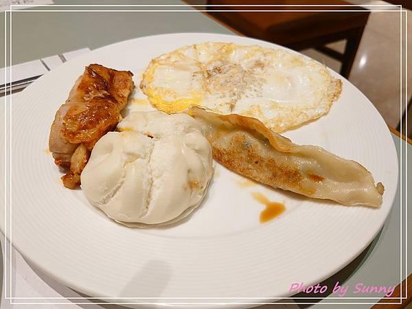 知本金聯飯店早餐12.jpg