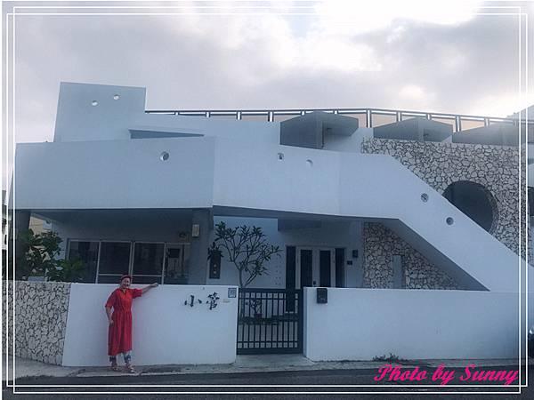澎湖小管民宿17.jpg