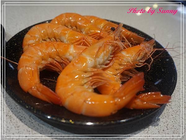 澎湖阿華海鮮2.jpg