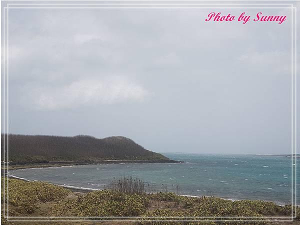 澎湖蛇頭山6.jpg