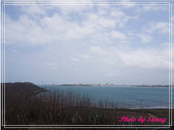 澎湖蛇頭山11.jpg