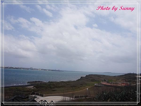 澎湖蛇頭山10.jpg
