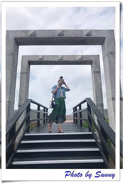 澎湖蛇頭山18.jpg