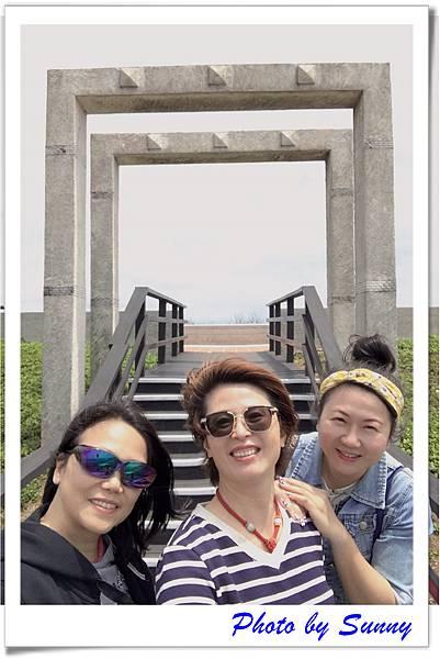 澎湖蛇頭山20.jpg