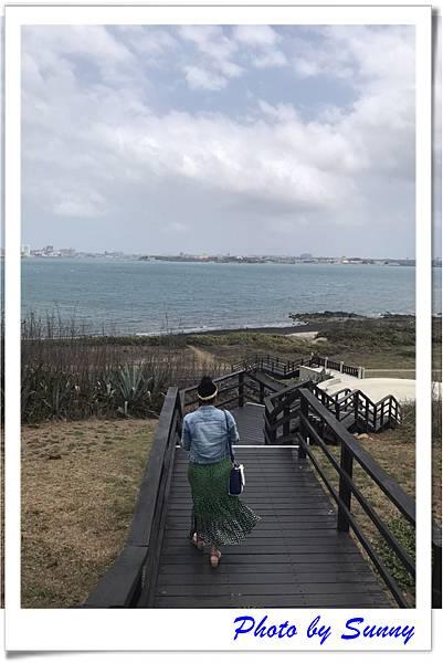 澎湖蛇頭山21.jpg