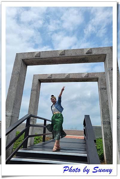 澎湖蛇頭山23.jpg