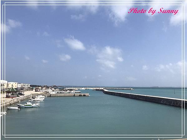 澎湖跨海大橋3.jpg