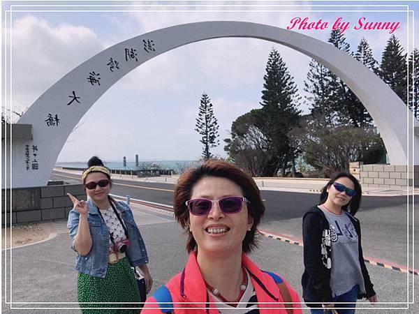 澎湖跨海大橋7.jpg