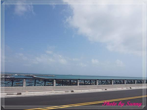 澎湖跨海大橋12.jpg