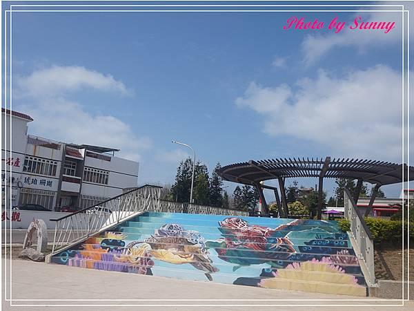 澎湖跨海大橋9.jpg