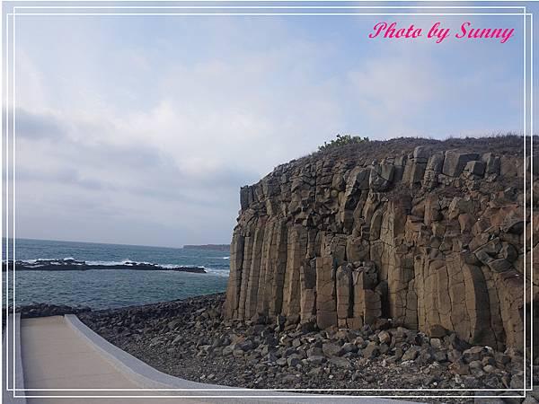 池西岩瀑4.jpg