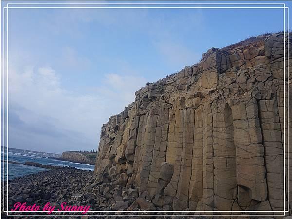 池西岩瀑7.jpg