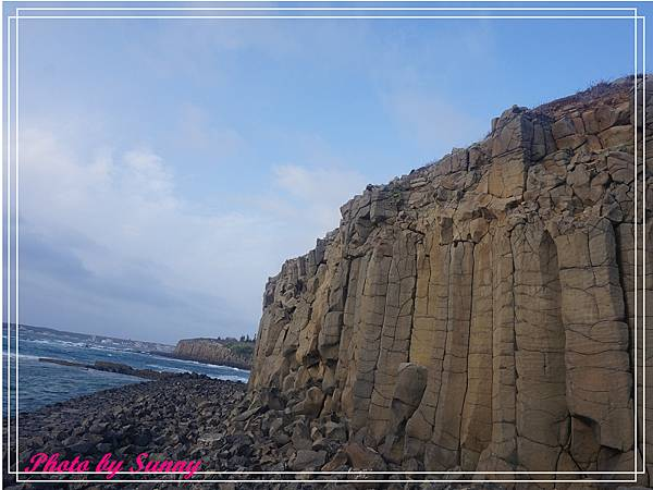 池西岩瀑6.jpg