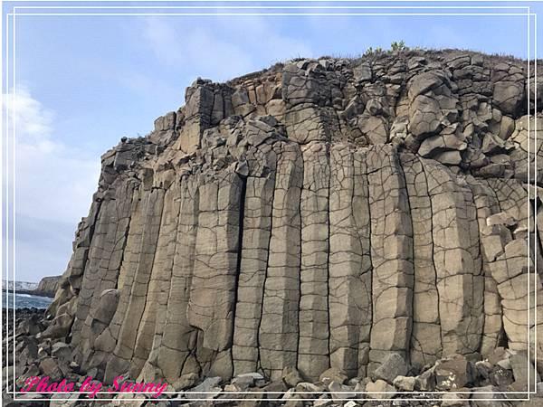 池西岩瀑9.jpg