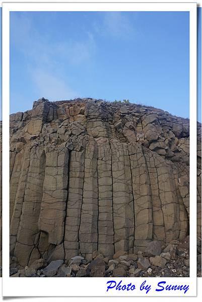 池西岩瀑10.jpg