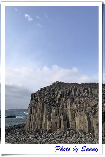 池西岩瀑11.jpg