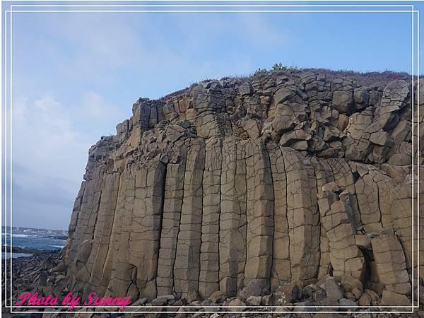 池西岩瀑5.jpg