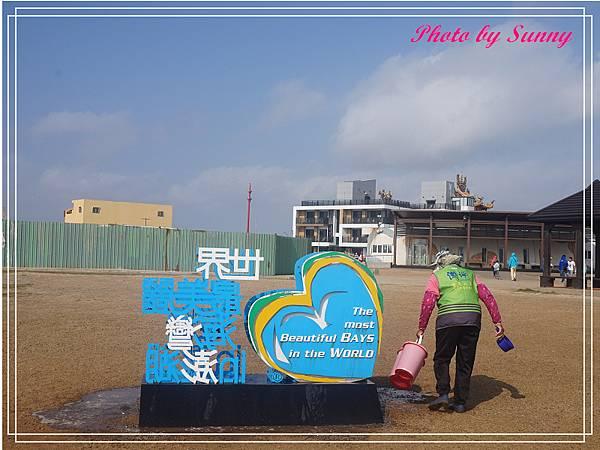澎湖摩西分海2.jpg