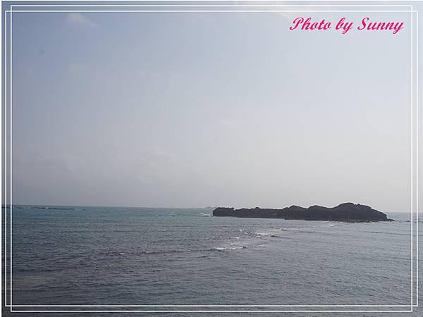 澎湖摩西分海5.jpg
