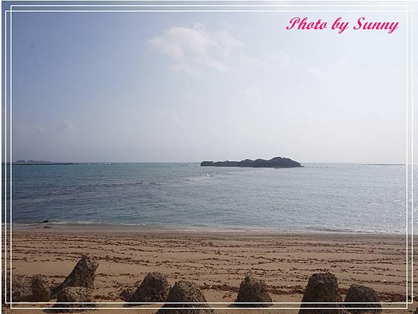 澎湖摩西分海3.jpg