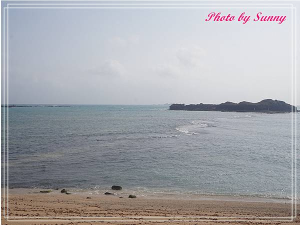 澎湖摩西分海7.jpg