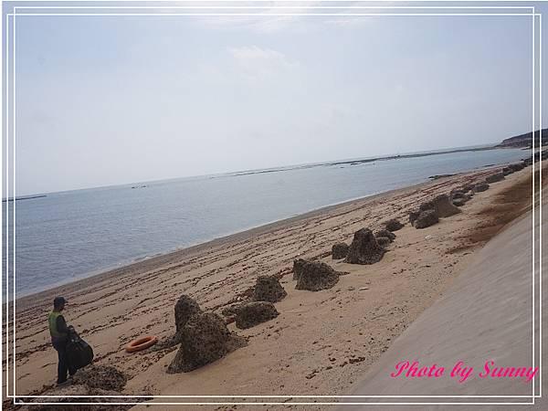 澎湖摩西分海14.jpg