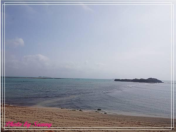 澎湖摩西分海10.jpg