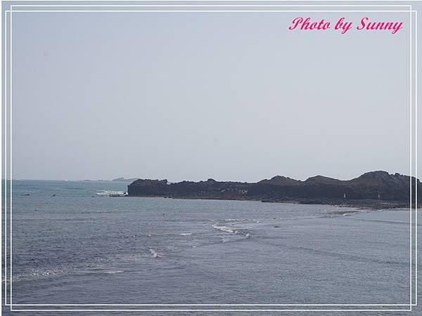 澎湖摩西分海13.jpg