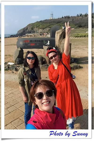 澎湖摩西分海19.jpg