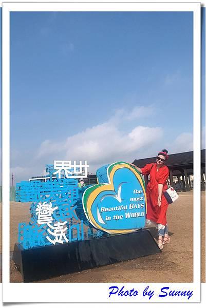 澎湖摩西分海17.jpg