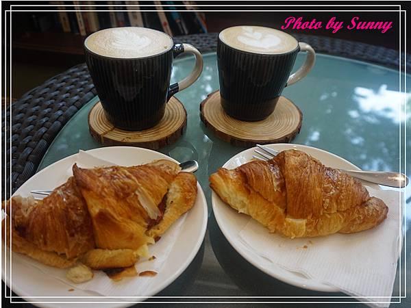 及林春咖啡12.jpg