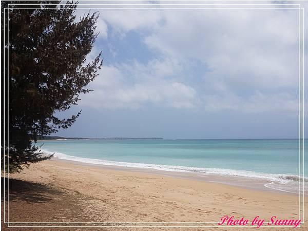 林投公園沙灘3.jpg