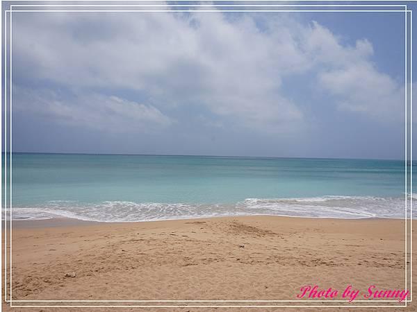 林投公園沙灘2.jpg