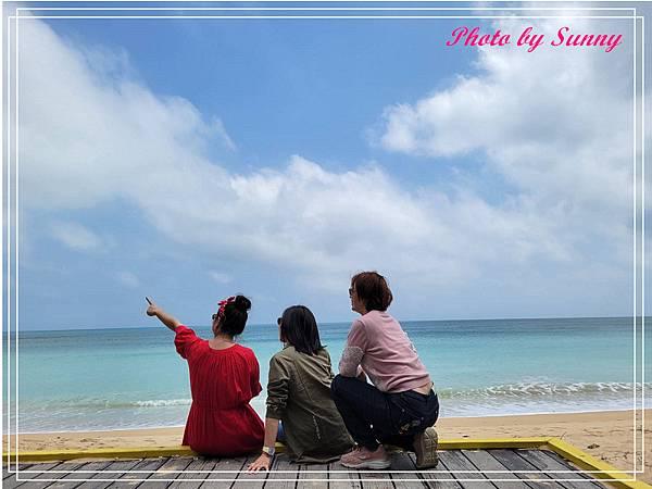 林投公園沙灘5.jpg