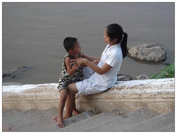 200705092LuangProbang (191).JPG
