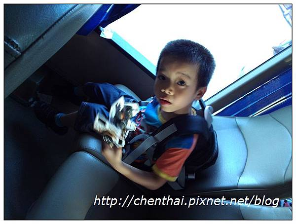 nEO_IMG_P_20121229_173439