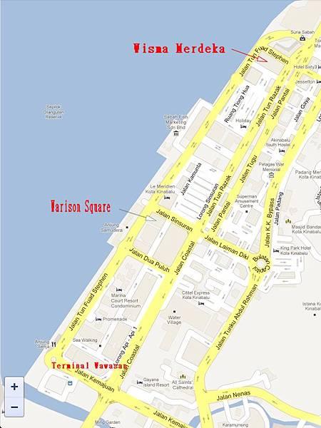 citymap2