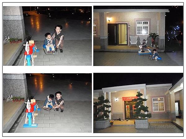 nEO_IMG_play at night