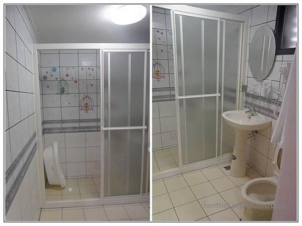 nEO_IMG_bathroom