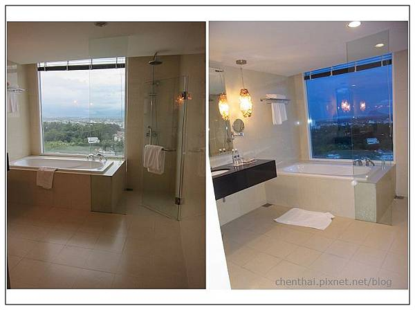 nEO_IMG_pullman bathroomsum