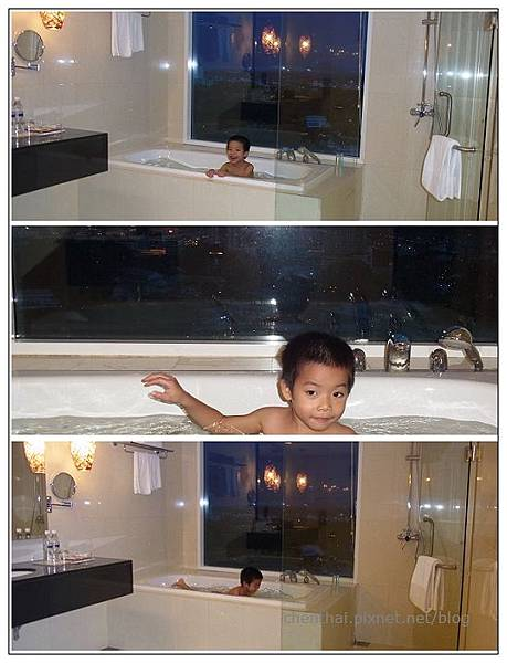 nEO_IMG_哥哥bath