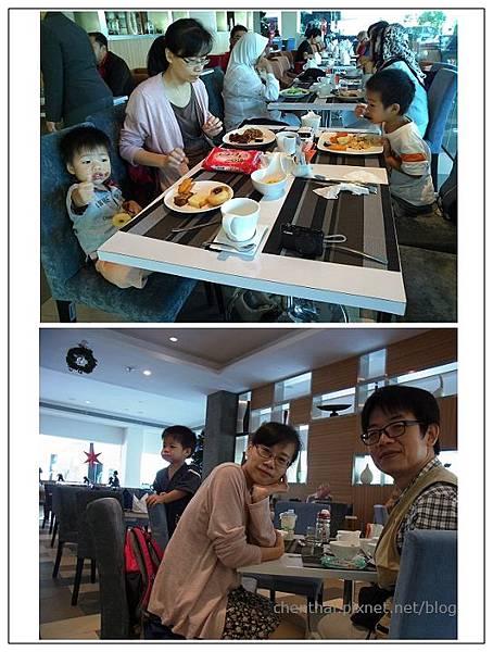 nEO_IMG_restaurant