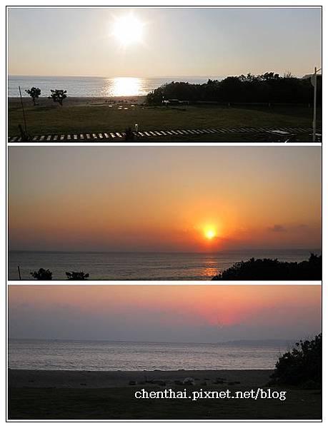 nEO_IMG_sunset