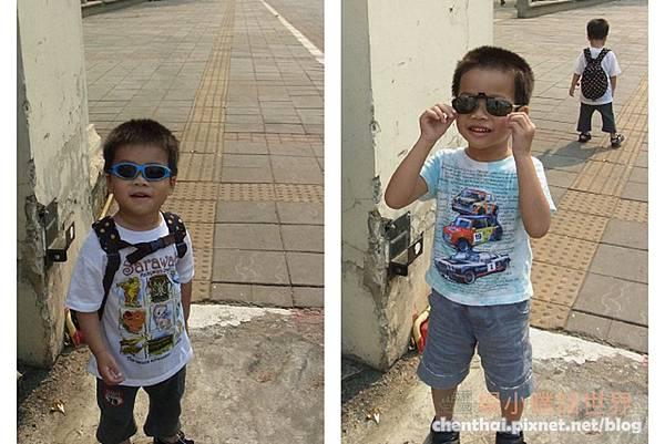 PhotoCap_RIMG0387P01