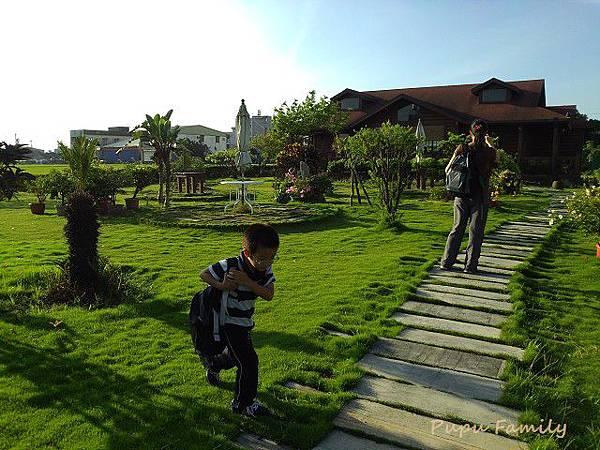 PhotoCap_P_20130526_170609