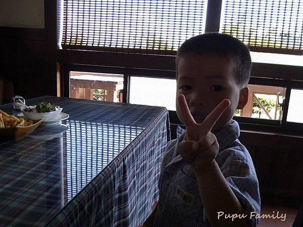 PhotoCap_RIMG1404