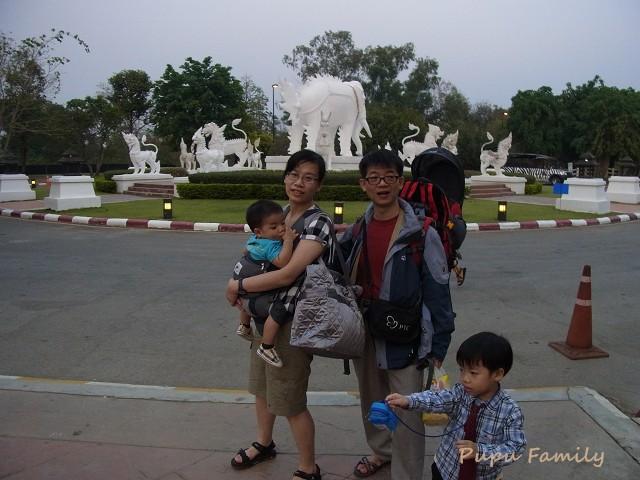PhotoCap_RIMG0330