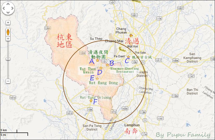 杭東plus1