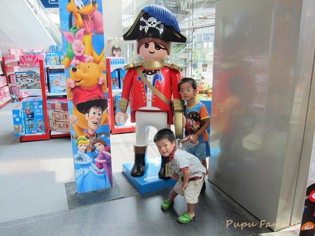 PhotoCap_IMG_4142