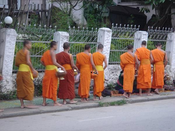 200705101LuangProbang (4)